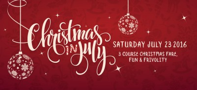 YCC_38923_Christmas_in_July_Promotion_Image(588x273px)_01